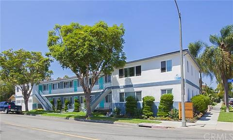 4041 E 2nd St, Long Beach, CA 90803
