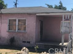 4250 E San Luis St, Compton, CA 90221