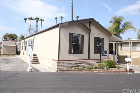 248 Homes For Sale In Garden Grove CA On Movoto. See 141,133 CA Real ... Amazing Design
