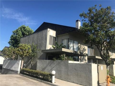 248 Homes For Sale In Garden Grove CA On Movoto. See 141,133 CA Real Estate  Listings Design