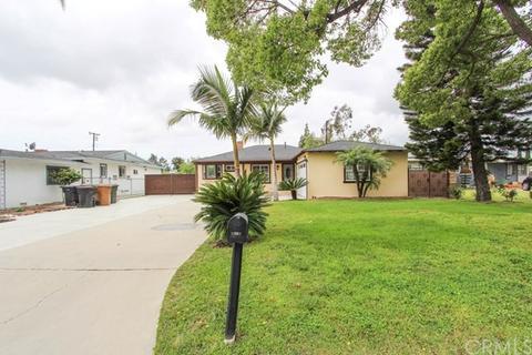Etonnant 12901 Abbott Ct, Garden Grove, CA 92841