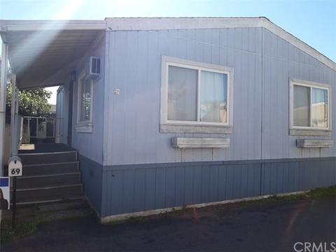 2191 Harbor Blvd #69, Costa Mesa, CA 92627 | 6 Photos | MLS #PW19022094 on