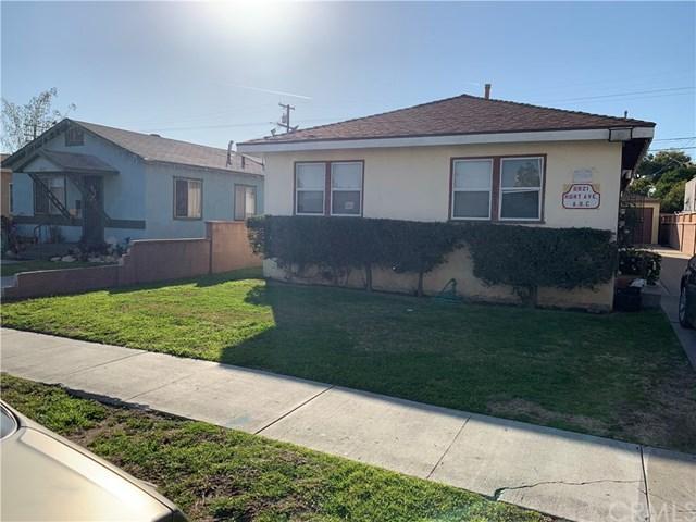 8921 Hunt Ave, South Gate, CA 90280