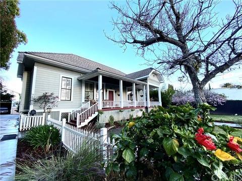 51 South Pasadena Homes For Sale South Pasadena Ca Real Estate