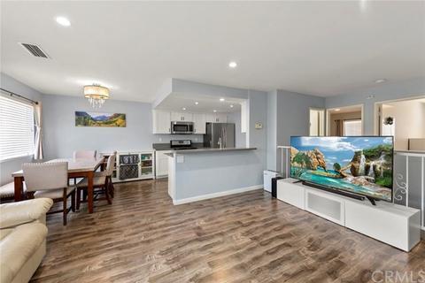 110 Carson Homes For Sale Carson Ca Real Estate Movoto
