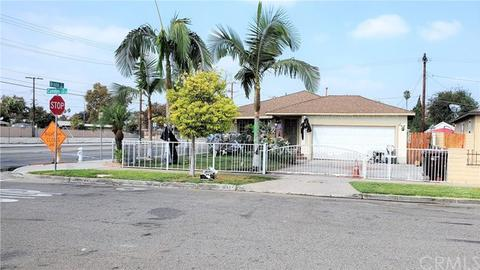 1241 Camden, Santa Ana, CA 92707