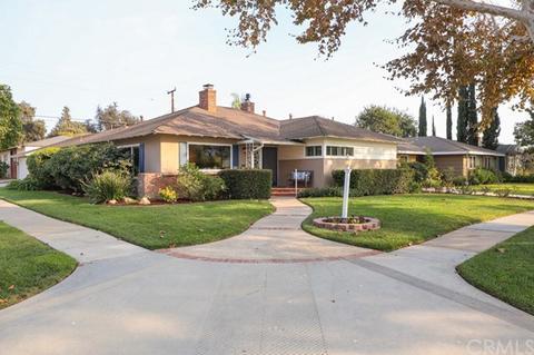 2219 N Towner St, Santa Ana, CA 92706
