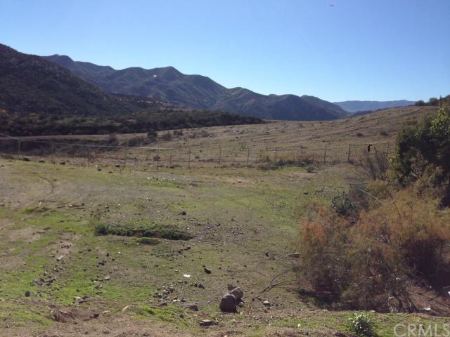 0 Sparkle Drive, Canyon Lake, CA 92587