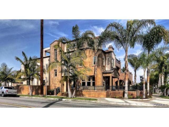 901 Huntington St, Huntington Beach, CA