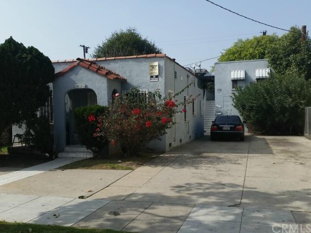 5729 California Ave, Long Beach, CA 90805