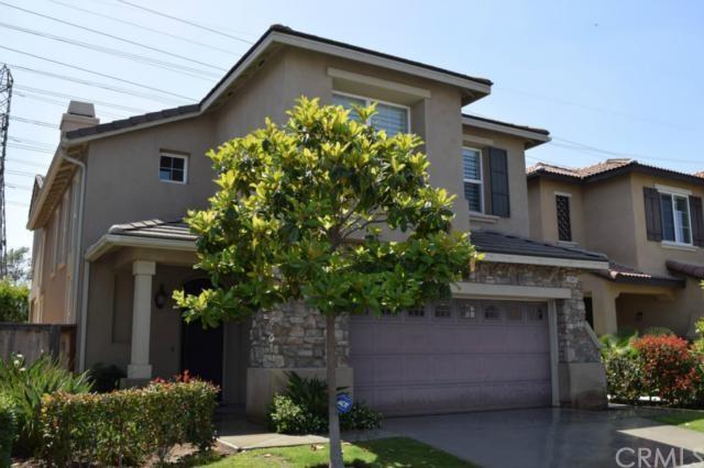 20417 Gordon Ave, Lakewood, CA