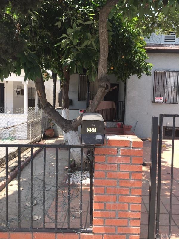 251 S Avenue 18, Los Angeles, CA