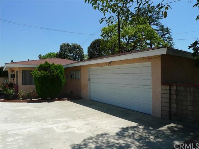 3310 Walnut Grove Ave, Rosemead, CA