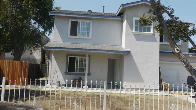 252 W Wabash St, San Bernardino, CA