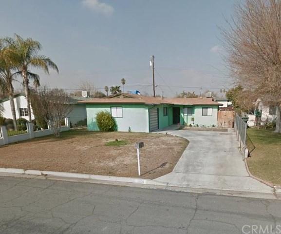 3216 Mesa Dr, Bakersfield, CA