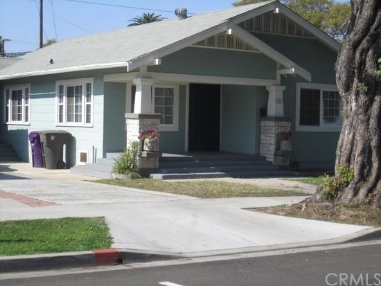 781 Obispo Ave, Long Beach, CA