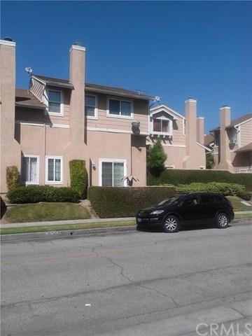 2915 E 60th Pl #APT q, Huntington Park, CA