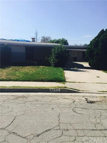 4740 Genevieve St, San Bernardino, CA 92407