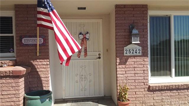 25242 18th St, San Bernardino, CA