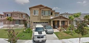 Loans near  White Oak Ln, Fontana CA
