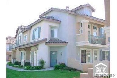 8071 E Springview Ct, Anaheim, CA