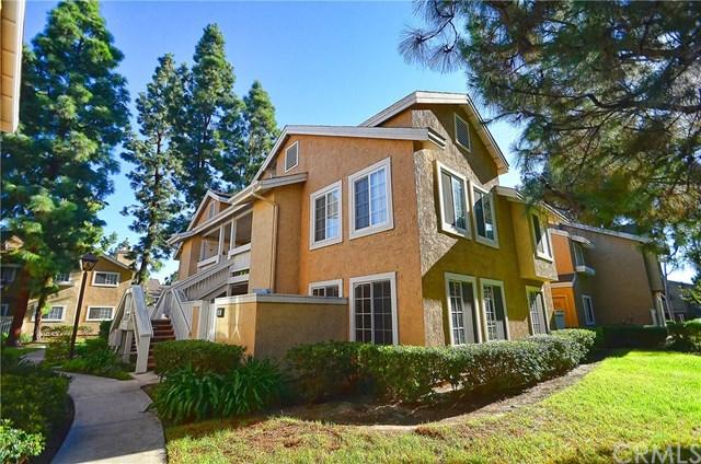 66 Woodleaf, Irvine, CA
