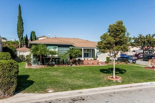 10603 Shellyfield Rd, Downey, CA