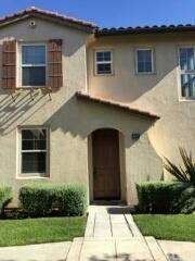 22565 Venice St, Carson, CA