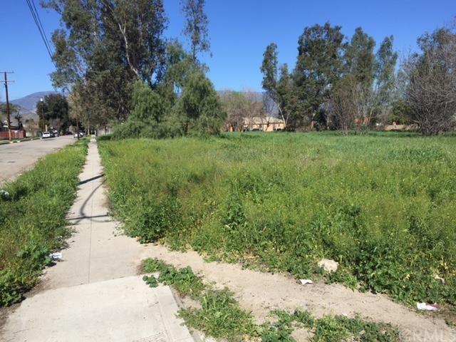 0 Baseline St, San Bernardino, CA 92411