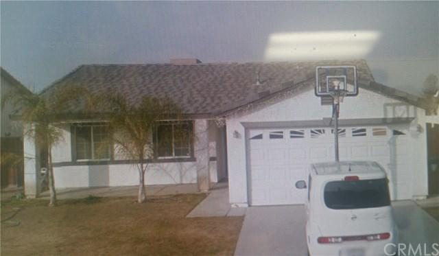 1212 Lucerne Dr, Bakersfield, CA