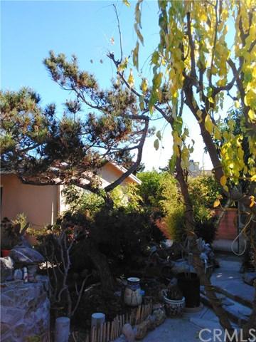 11951 Gail Ln, Garden Grove, CA