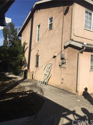 10902 Cecilia St, Norwalk, CA
