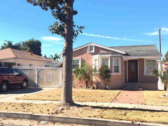 10239 Mcnerney Ave, South Gate, CA 90280