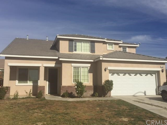 14285 Maryknoll Ct, Moreno Valley, CA