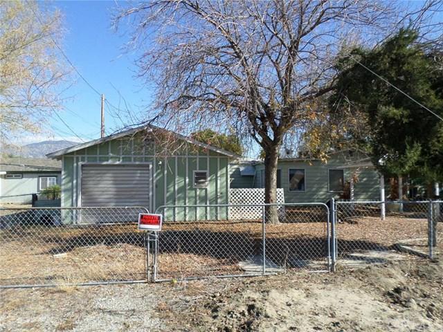 43816 Doruff Ave #-, Hemet, CA 92544