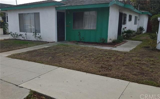 1140 E 16th St, Long Beach, CA