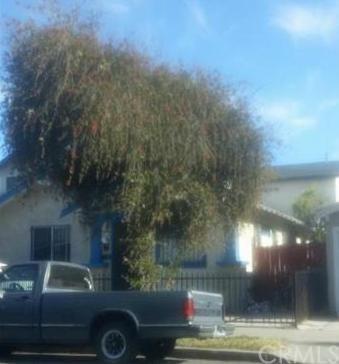1712 E 11th St, Long Beach, CA