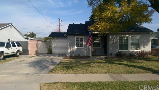 9109 Oak St, Bellflower, CA
