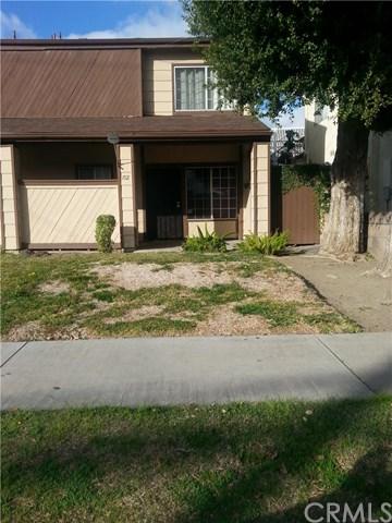 9057 Park St #APT 102, Bellflower, CA