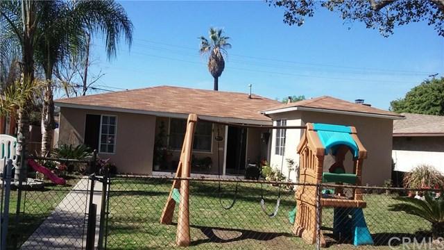 20737 Arline Ave, Lakewood, CA