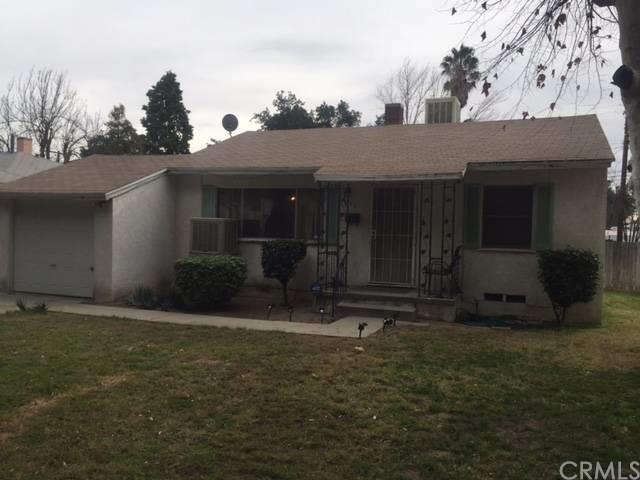 871 Bussey St, San Bernardino, CA