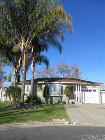 10409 Dalmation Ave, Whittier, CA