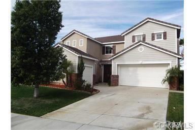 32984 Rhine Ave, Temecula, CA
