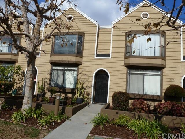 3907 Candlewood St, Lakewood, CA