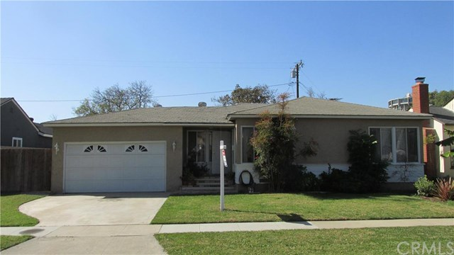 2537 Quincy Ave, Long Beach, CA