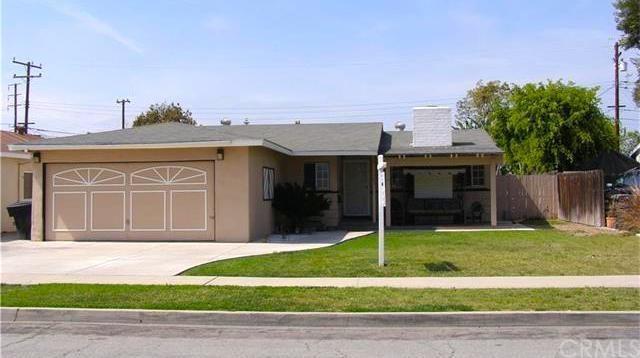 Loans near  S Dallas Dr, Anaheim CA