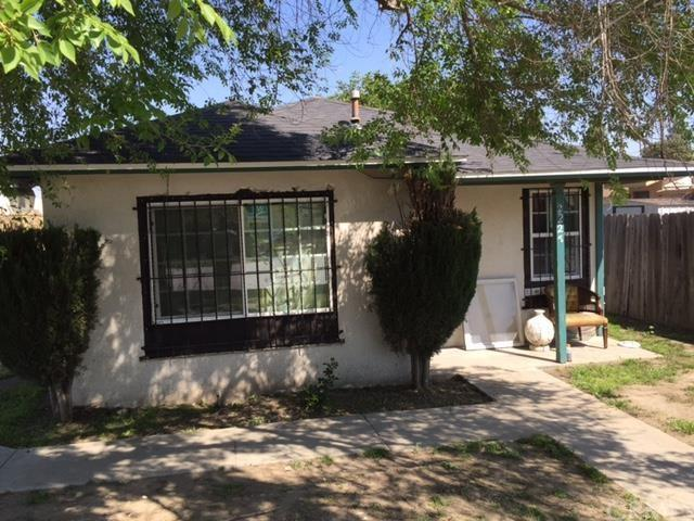 2221 E 130th St, Compton, CA 90222