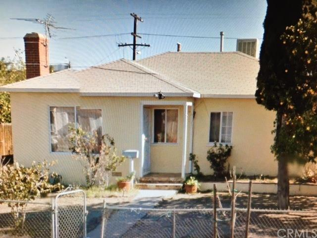 7918 Vantage Ave, North Hollywood, CA 91605