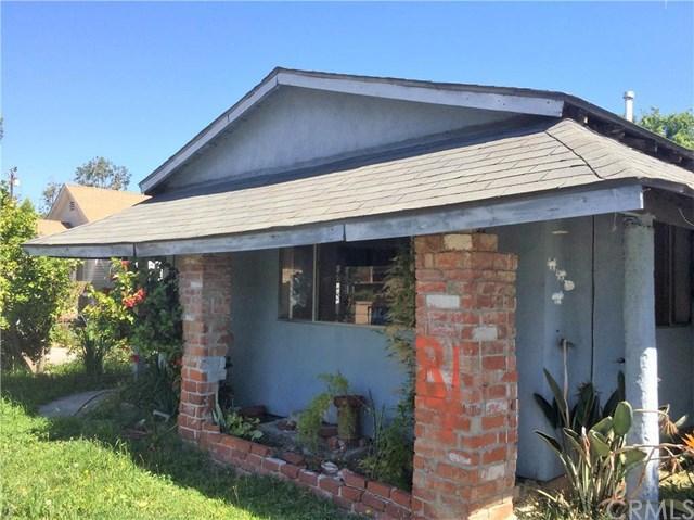 Loans near  Anita Pl, Garden Grove CA