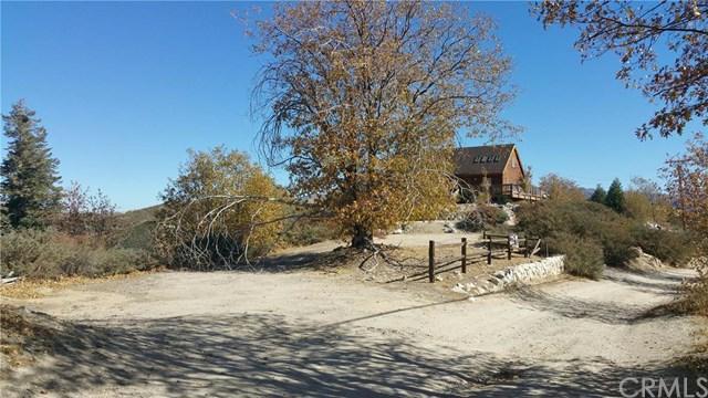 718 Cypress Rd, Cedar Glen, CA 92321